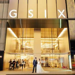 NEW◆THE GRAND GINZA2周年記念SPプラン◆