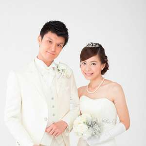 新登場!写真だけの結婚式(洋装プラン)