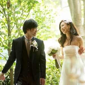 結婚式の新しい特別な日:プレミアムフライデーウェディング
