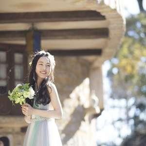 【写真だけの結婚式】お二人の思い出の場所ロケーションプラン