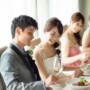 10名実例見積り!Family Weddingプラン