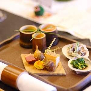 【平日婚礼】ご家族で会食会プラン