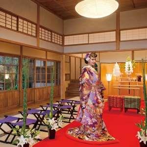【翔】国際結婚プラン
