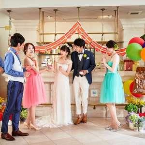 【最大80万円OFF】人気季節に叶える☆ウィンタープラン☆