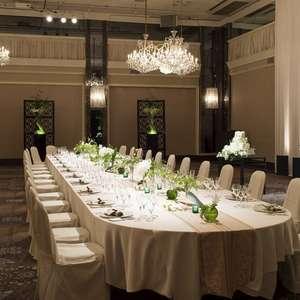 独立型チャペル挙式つき 少人数 Wedding Plan