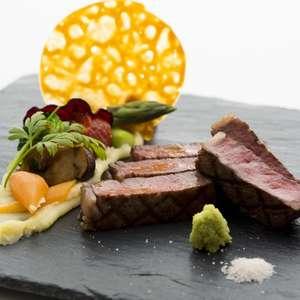 【最大80万円OFF】県外ゲストも喜ぶ絶品料理が楽しめて人気