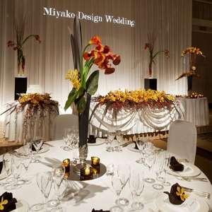 Wedding Plan Brand‐new style