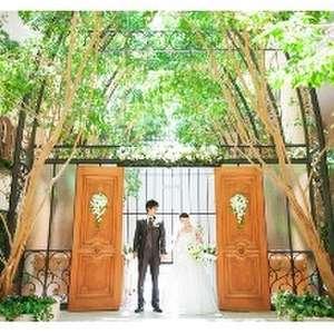【最大90万円OFF】6月まで限定スペシャルプラン