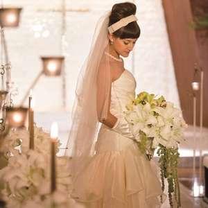 October Wedding Plan!!