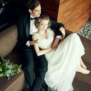 【ドレス2点&フルコース付!】こだわり花嫁ウェディングプラン