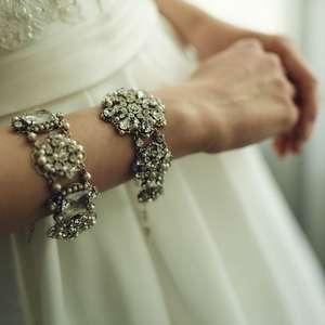 【マタニティ限定】ウエディングドレス1着プレゼント×豪華特典