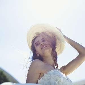 【ファミリーウェディング】 子供と一緒に結婚式をご検討の方へ