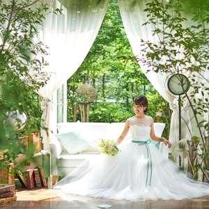 【100名以上で結婚式】大人数応援プラン