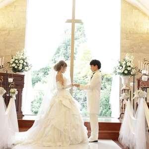 【写真だけの結婚式】衣装2着と全データ付きで78,000円!