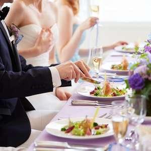 【20名★親しい人を招いて過ごす】挙式&会食まるごと見積例