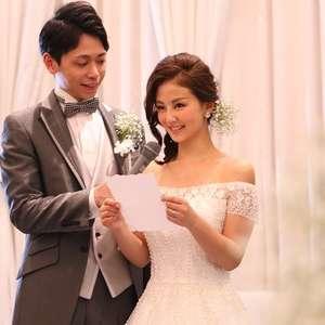 家族挙式プラン《6名様78000円》結婚式+宴会 追加不要