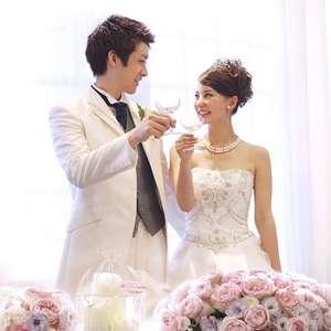 お急ぎ婚《10名様10万円》結婚式+宴会 1ヶ月以内でも対応