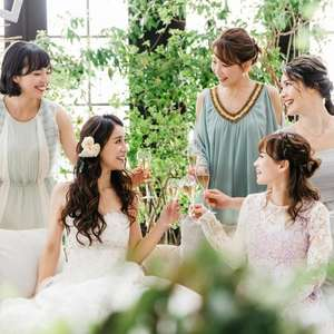 ★NEW★<2020年春婚>人気を先取り限定プラン