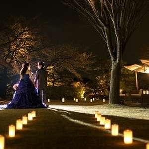 ☆★2018年2月限定★☆ホワイトバレンタイン ウエディングプラン