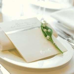 【お食事会に】ASOの料理と蔵出しワインでアットホーム食事会