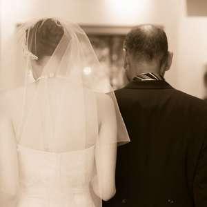【結婚式準備に時間をかけたくない新郎新婦へ】安心準備プラン