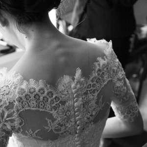 大人婚プラン ~貴女のドレス姿を待っている人が居ます~