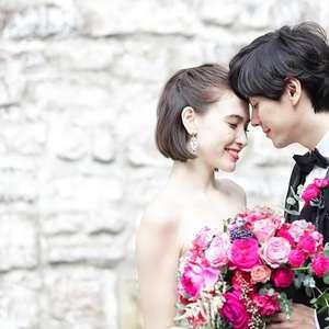 【平日限定!】平日WEDDING PLAN