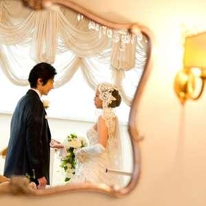 【7月・8月挙式限定】新春特別プラン50名:150万