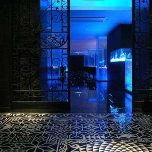【52万】大人気ホテル最上階レストランでの30名パックプラン