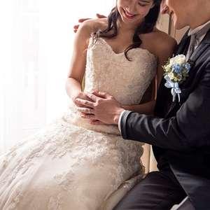 『マタニティ婚』5ケ月以内の実施婚礼プラン