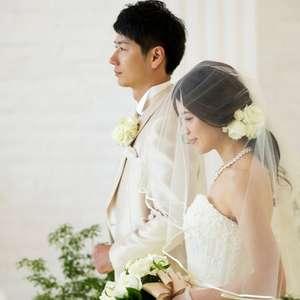【6名25万円】親御様に見守られて♪感動の挙式&会食婚プラン
