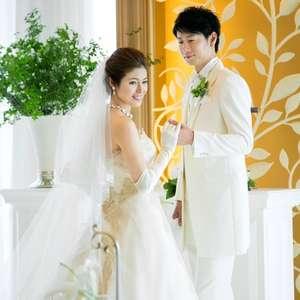 【20名37万円】お急ぎ婚に最適なカジュアルプラン♪