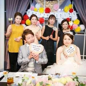 冬の結婚式限定!【ウィンタープラン】先行登場★☆
