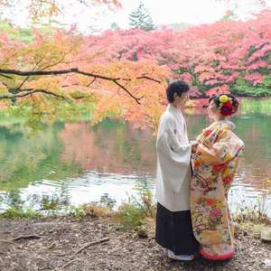 2019年秋限定☆紅葉が彩る美食の季節<40名177万円>