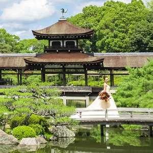 【2019年9~11月】京都の大人気シーズン!紅葉プラン