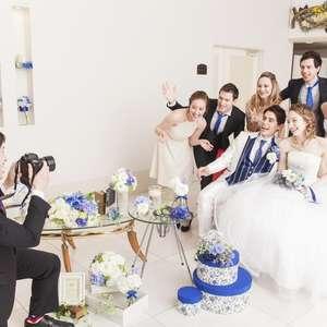 【おもてなし重視の方へ】SLOW WEDDING プラン
