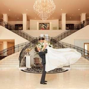 【早得!最大51万円OFF】18年10月以降の結婚式がお得に叶う!