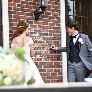こだわり派の花嫁のための欲張りプラン