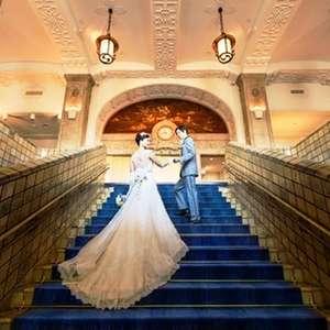 ~Photo Wedding Plan~フォトウェディング
