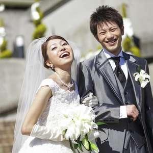 family wedding plan (おひとり様金額)