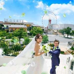 【2018年7月~11月の結婚式】70名238万円