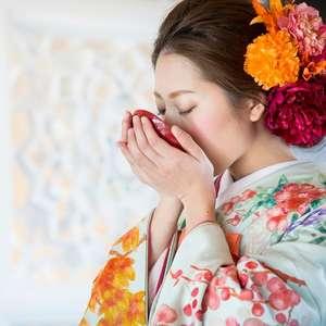 【提携神社で安心挙式】和婚応援プラン