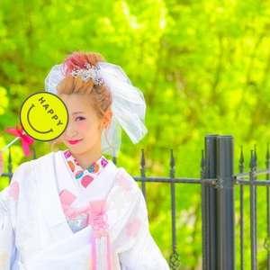 ★2019年【和婚!】神前式&神社挙式プラン!