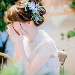【少人数特別プラン★20名117万!】絆と感謝を伝える結婚式