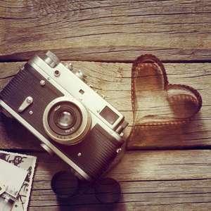 ◆お写真だけ残したい方へ◆おふたりで挙げるフォトウェディング