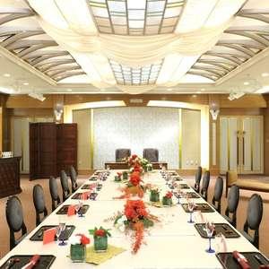 ◆10名以上で挙式・ご会食をご検討の方◆大聖堂15thプラン