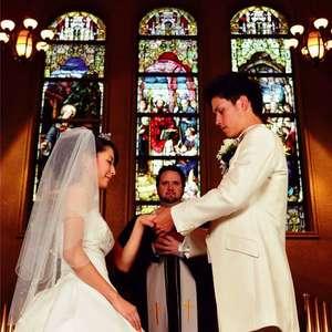 ◆挙式のみでご検討の方◆大聖堂15thプラン