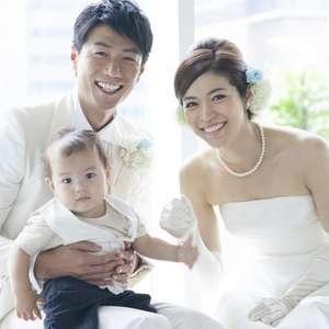 ◆通年適用◆ ≪30名88万円 ≫ おめでた&お急ぎ婚プラン