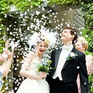 【挙式料無料&安心サポート】おめでた婚プラン