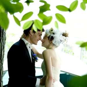 おふたり、又はご家族のみで、旅を楽しむ・旅でもてなす結婚式を